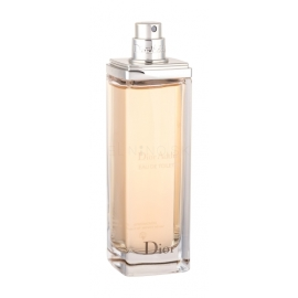 Christian Dior Addict 100ml
