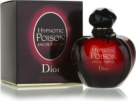 Christian Dior Hypnotic Poison 100ml