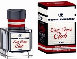 Tom Tailor East Coast Club 30ml