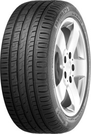 Barum Bravuris 3 HM 275/40 R20 106Y