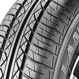 Barum Brillantis 185/60 R13 80H