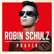 Robin Schulz - Prayer