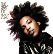 Macy Gray - The Very Best of Macy Gray - cena, srovnání