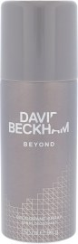 David Beckham Beyond 75ml