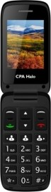 MyPhone CPA Halo 13