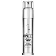 Clinique Smart Custom Repair 30ml