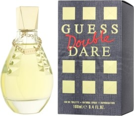 Guess Double Dare 100ml