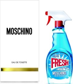 Moschino Fresh Couture 50ml