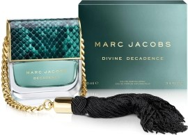 Marc Jacobs Decadence 30ml