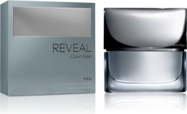 Calvin Klein Reveal 30ml