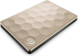 Seagate BackUp Plus Ultra Slim STEH2000201 2TB