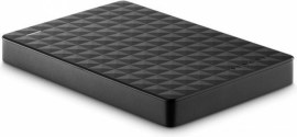 Seagate Expansion Portable STEA1500400 1.5TB