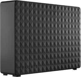 Seagate Expansion Desktop STEB2000200 2TB