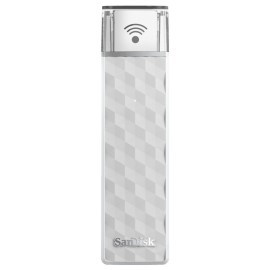 Sandisk Connect Wireless Stick 200GB