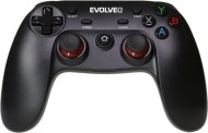 Evolveo Fighter F1