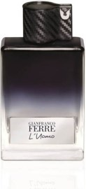 Gianfranco Ferre L'Uomo 100ml