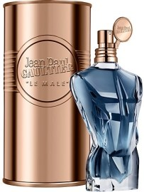 Jean Paul Gaultier Le Male Essence 125ml