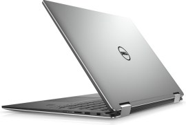 Dell XPS 13 TN-9365-N2-511S