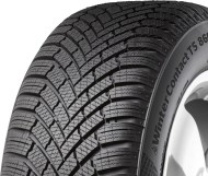 Continental ContiWinterContact TS860 195/65 R15 91T - cena, srovnání