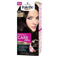 Schwarzkopf Palette Perfect Care Color 50ml