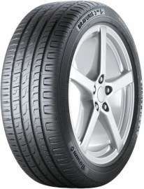 Barum Bravuris 3 HM 225/55 R18 98V