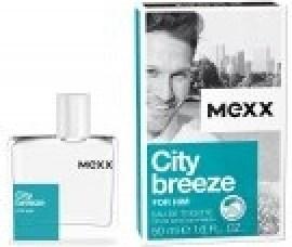 Mexx City Breeze 30ml