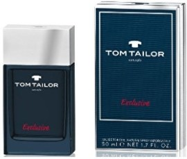 Tom Tailor Exclusive 50ml