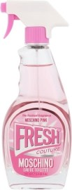 Moschino Pink Fresh Couture 100ml