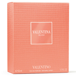 Valentino Valentina Blush 80ml