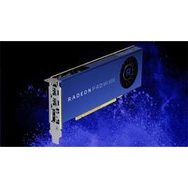 AMD Radeon Pro Workstation WX3100 100-505999