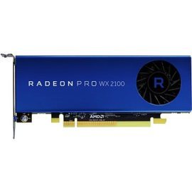 AMD Radeon Pro Workstation WX2100 100-506001