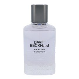 David Beckham Beyond Forever 90ml