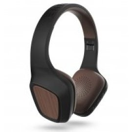 Energy Sistem Headphones 7 Bluetooth ANC