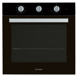 Indesit IFW 6834 BL