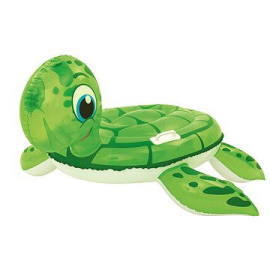Bestway  Inflatable Turtle Ride-On