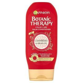 Garnier  Botanic Therapy Cranberry  200ml