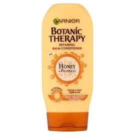 Garnier  Botanic Therapy Honey  200ml