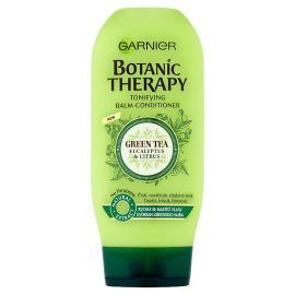 Garnier  Botanic Therapy Green tea  200ml