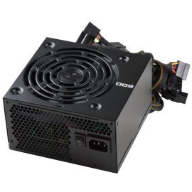 Evga Power Supply 600W