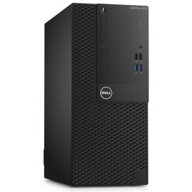 Dell OptiPlex 3050 3050-5720