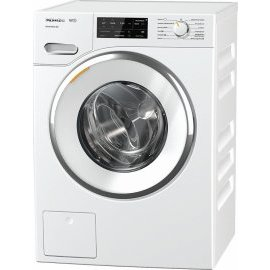 Miele WWI 320 Pwash 2.0 XL