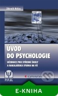 Úvod do psychologie