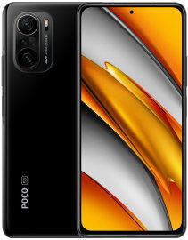 Xiaomi Poco F3 128GB