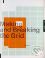 Making and Breaking the Grid - cena, srovnání