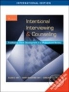 Intentional Interviewing and Counseling - cena, srovnání